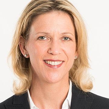 Katrin Lhotka