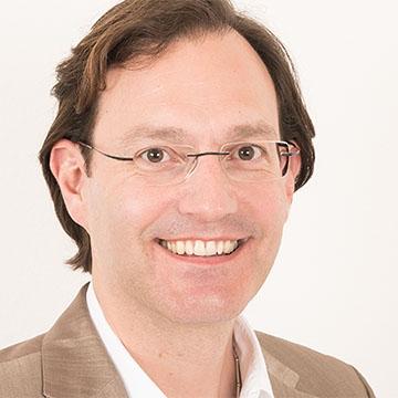 Philipp Lindinger