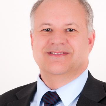 Reinhard Di Lena