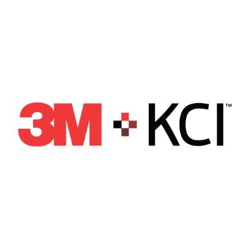 3M KCI