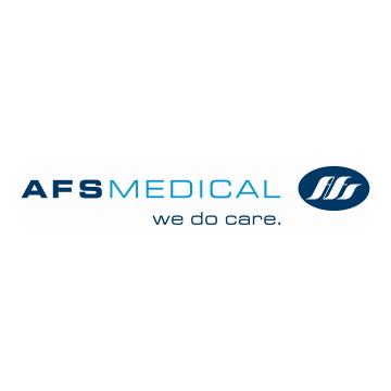 AFS Medical Logo