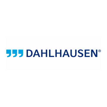 DAHLHAUSEN Logo