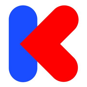 Krainer MT Logo
