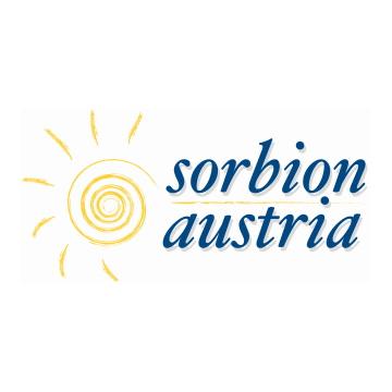 Sorbion Austria Logo
