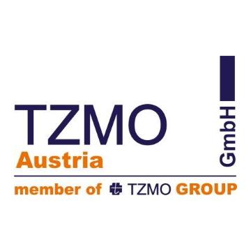 TZMO AUSTRIA Logo