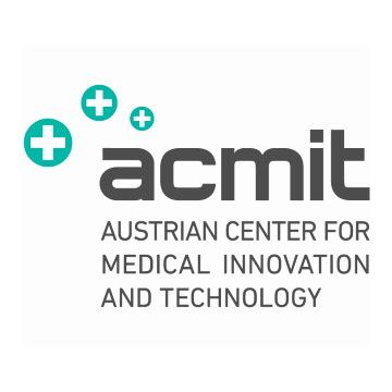acmit Logo