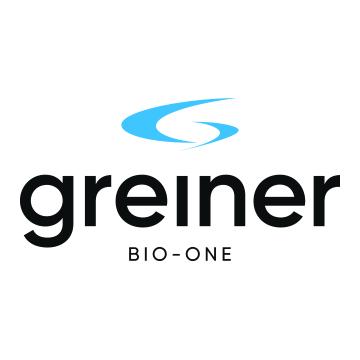 Greiner bioone Logo