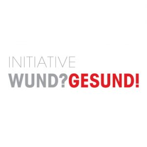 Initiative Wund-Gesund_Logo