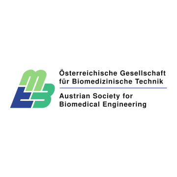 oegbmt Logo