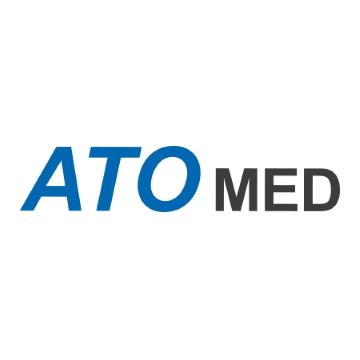 Atomed Logo