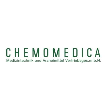 Chemomedica_Logo