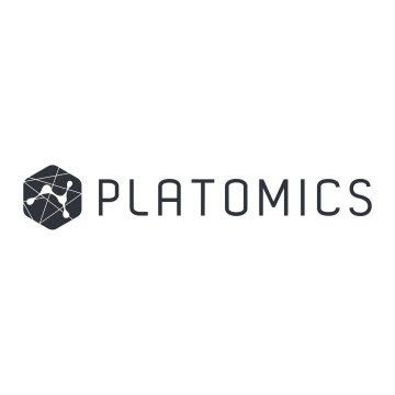 Logo Platomics